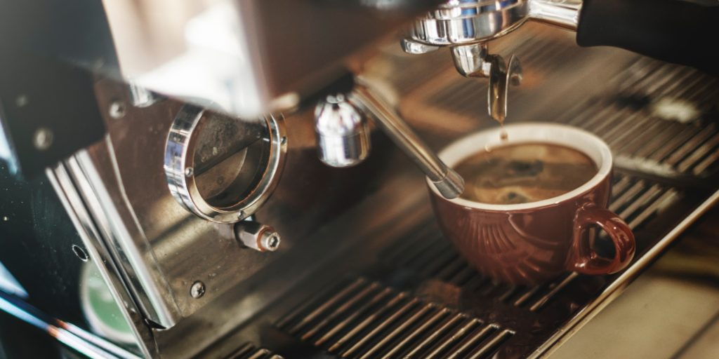 coffee shops greenwood village