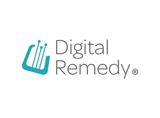 digital_remedy_vertical