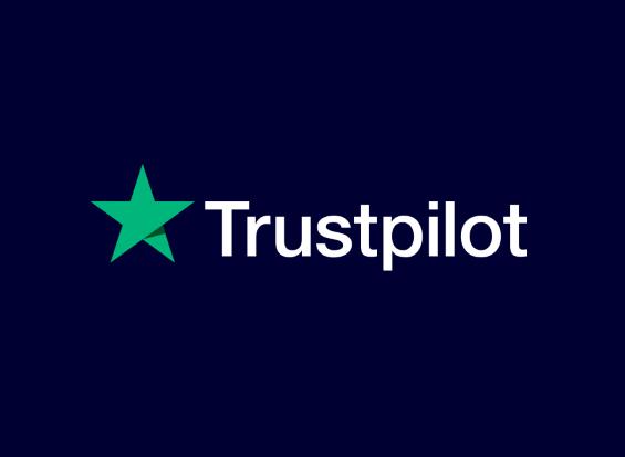 tp_social_logo